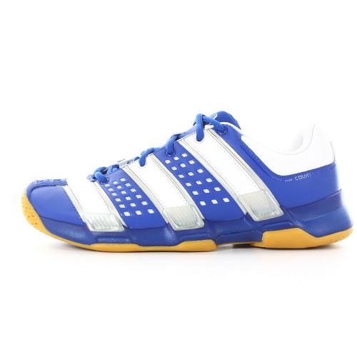basket handball adidas, nike air max 90 id
