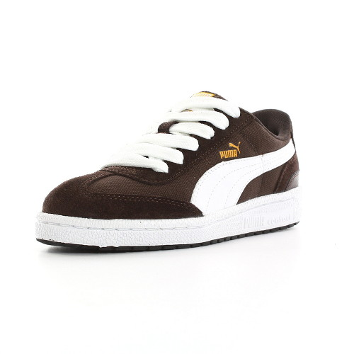 Puma Arrow fs 3 jr