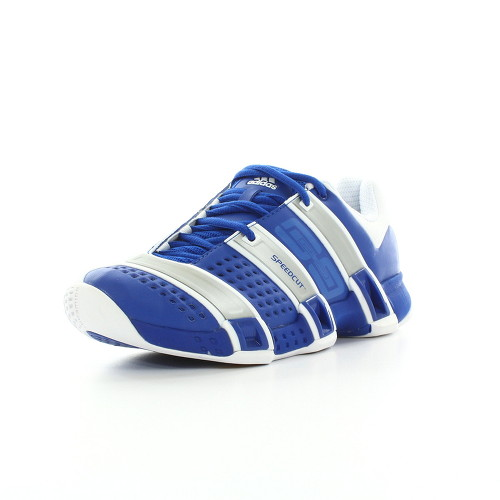 chaussures handball adidas stabil optifit ebay. Black Bedroom Furniture Sets. Home Design Ideas