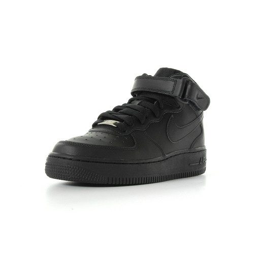 Nike Air Force 1 mid '06 (GS)