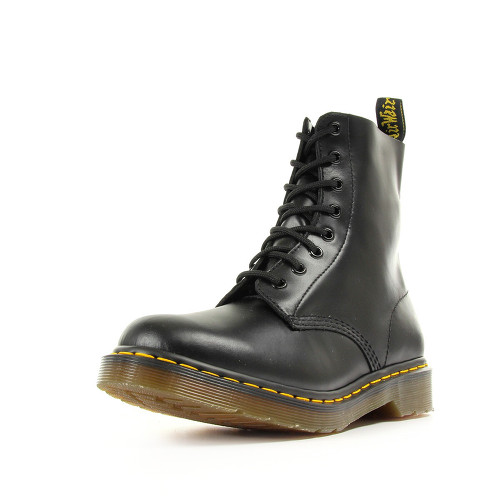 doc martens pascal 13512001 bottines femme. Black Bedroom Furniture Sets. Home Design Ideas