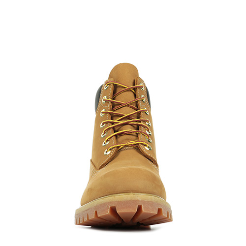 Timberland AF 6 IN Premium