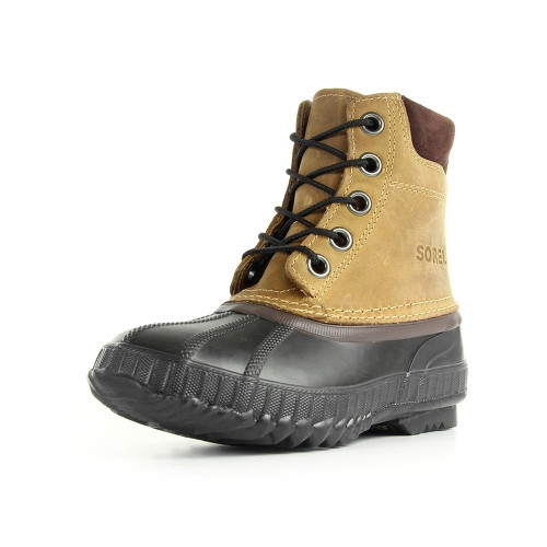 Sorel Youth Cheyenne