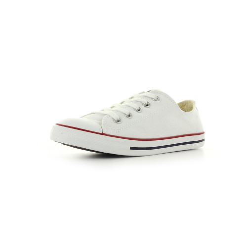 Converse CT Dainty ox