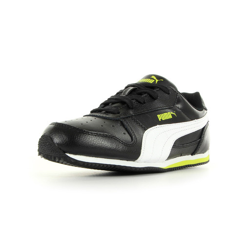 Puma Fieldsprint L Jr