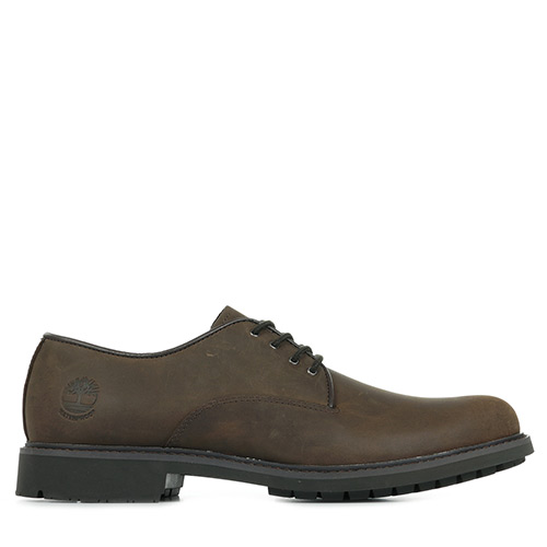 Timberland Stormbuck Waterproof Oxford