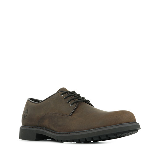 Stormbuck Waterproof Oxford