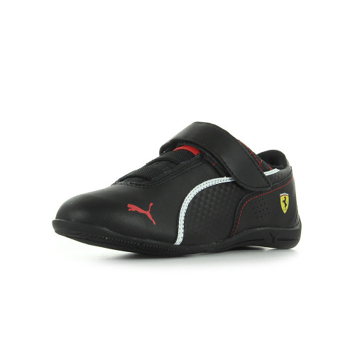 Puma Drift Cat 6 L Sf