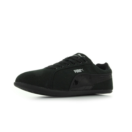 Puma Myndy cv Jr