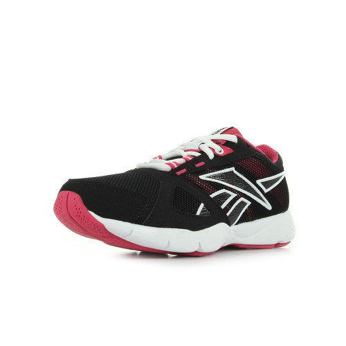 Reebok Workout Energy Low RS