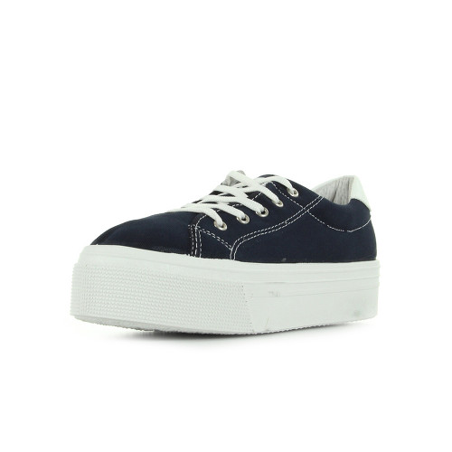 NO BOX ALMA NAVY