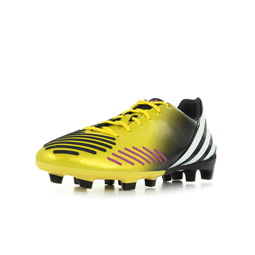 adidas Performance P absolion LZ TRX FG