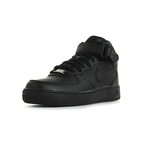 Nike WMNS AIR FORCE 1 MID' 07 LE