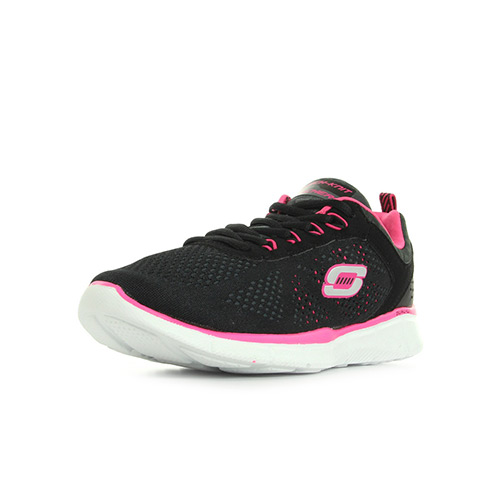 Skechers New Miestone