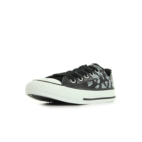Converse Ct Ox Black Mouse