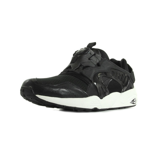 Puma Disc Blaze-updated core spec