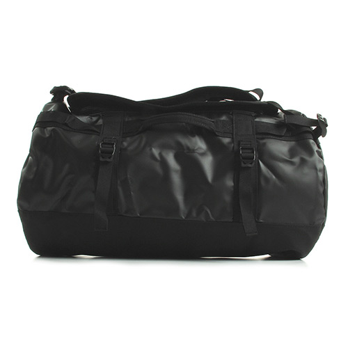 The North Face Base Camp Duffel 50 L S