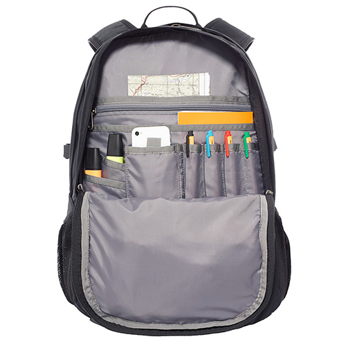 The North Face Boréalis Classic