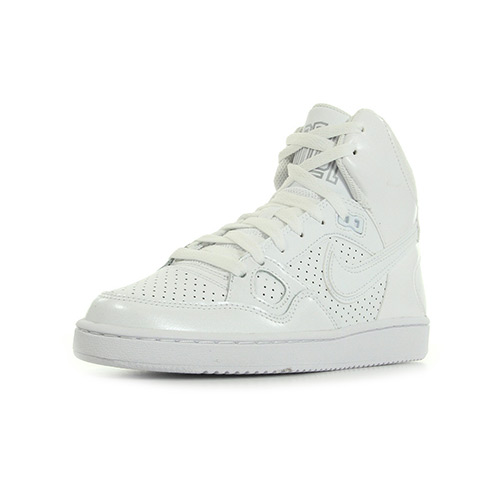 Nike Wmns Son Of Force Mid