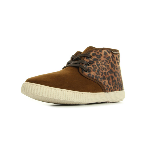 Victoria Safari Animal Print