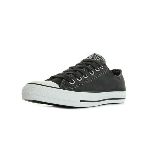 Converse CT W Storm Wind