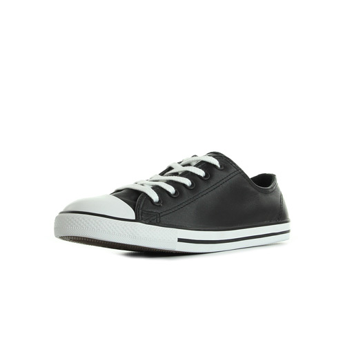 Converse CT Dainty ox Black