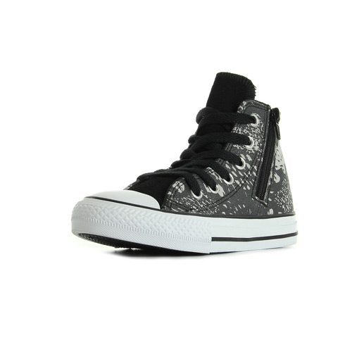 Converse Ct Side Zi Hi