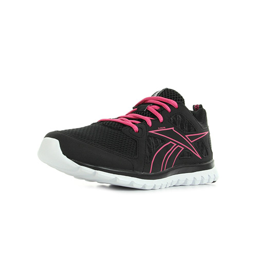 Reebok Sublite Escape MT
