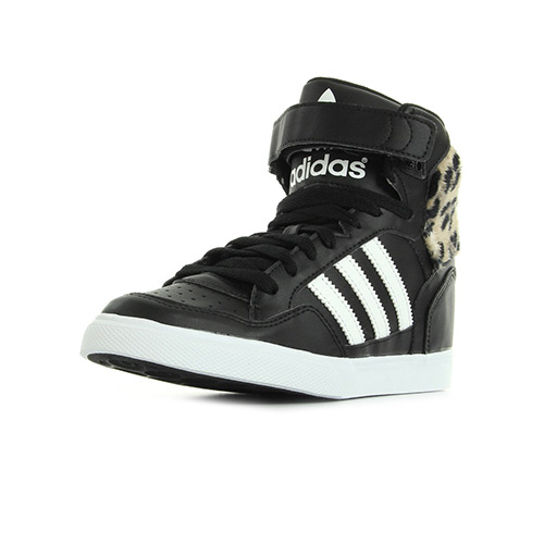 adidas Extaball Up W