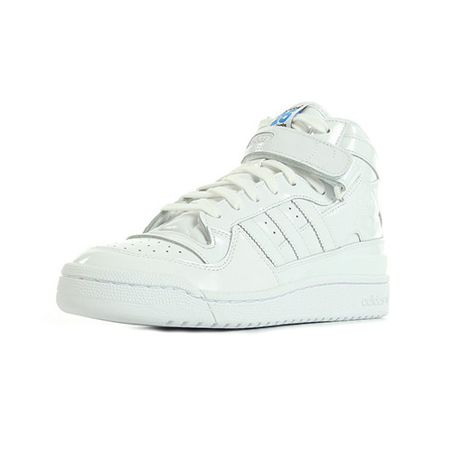 adidas Forum Mid Rs Nigo