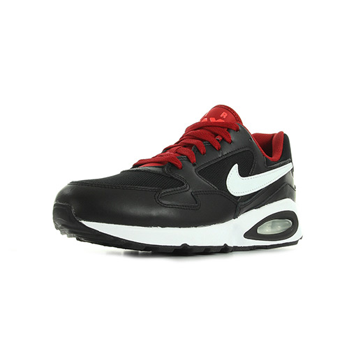 Nike Air Max ST (GS)