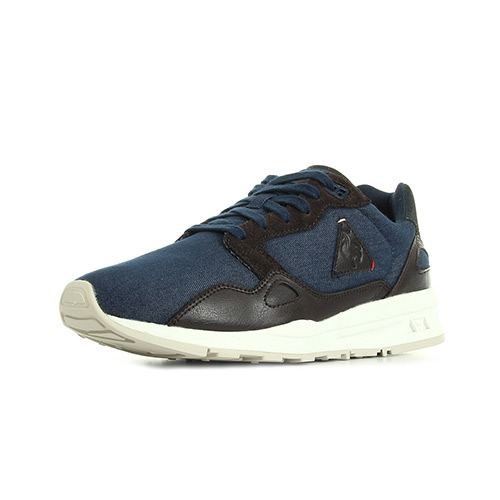 Le Coq Sportif LCS R 900 Craft Denim