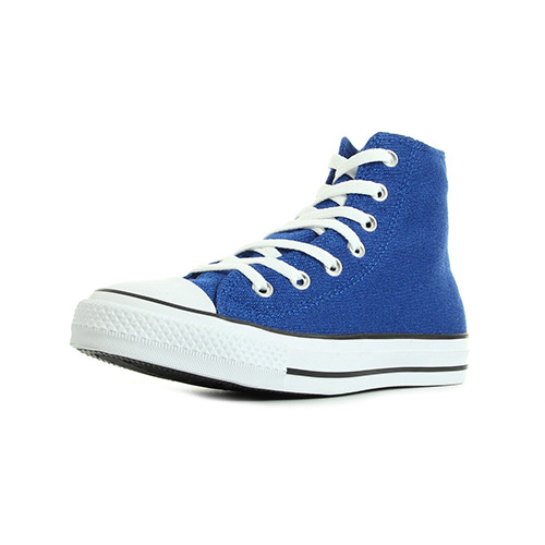 Converse CT Hi Electric Cob
