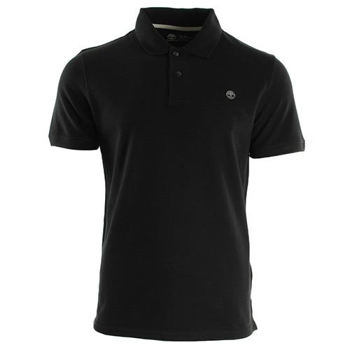 Timberland SS Millers River Polo