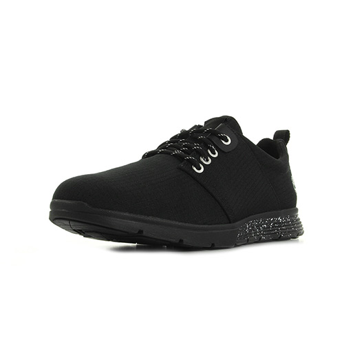 Timberland Killington Ox Black