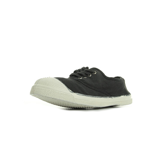 Bensimon Ten Lac Carbone
