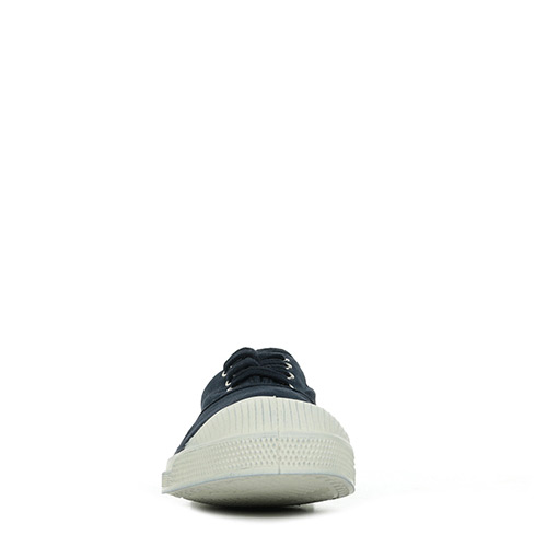 Bensimon Ten Lacets