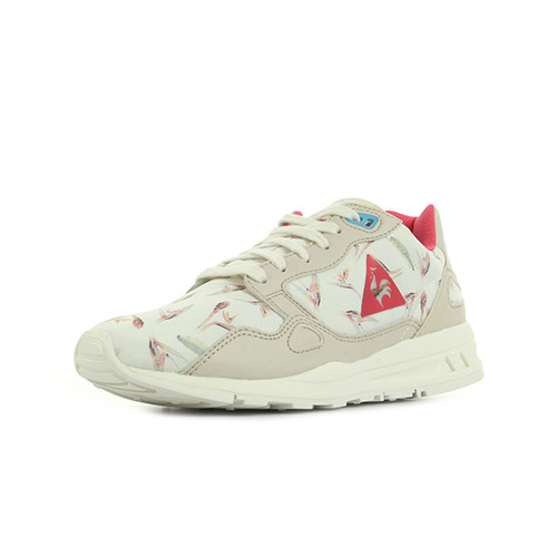 Le Coq Sportif Lcs R900 W Bird Of Paradise