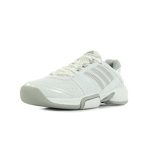 adidas Performance Barricade Team 3 W Cpt