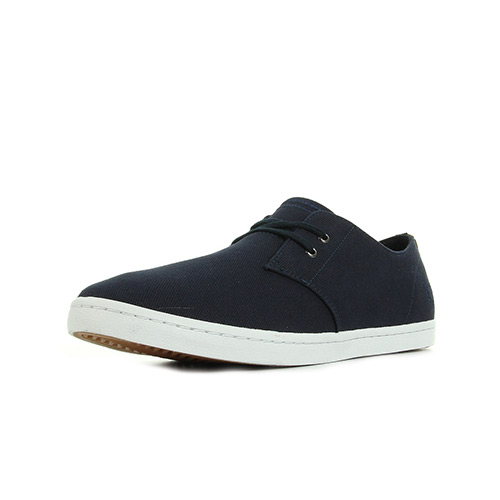 Fred Perry Byron Low Twill