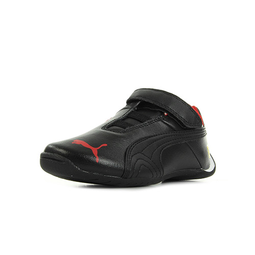 Puma Future Cat SF V Kids