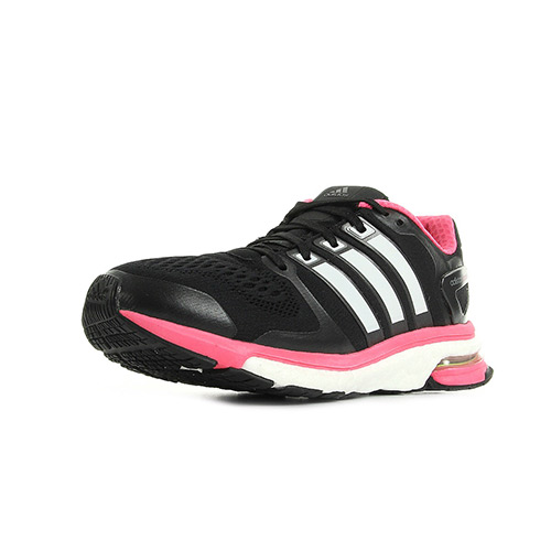 adidas Performance Adistar boost W esm