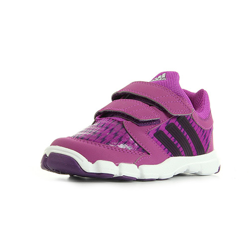 adidas Performance Adipure Tr 360 Cf Infant