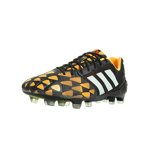 adidas Performance Nitrocharge 1.0 FG