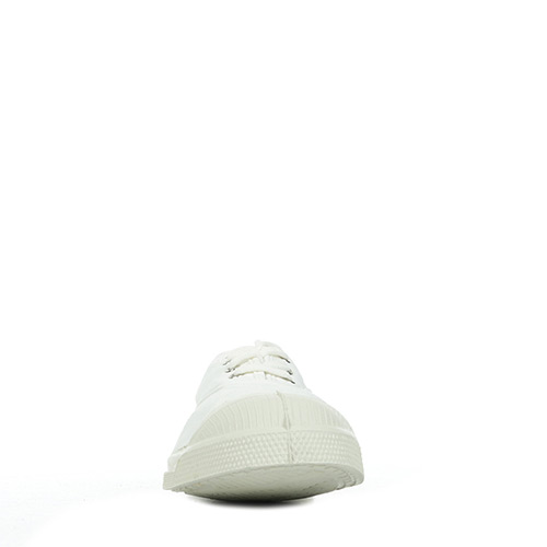 Bensimon Ten Lacets Homme