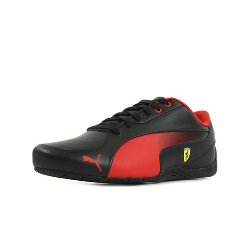Puma Drift Cat 5 SF