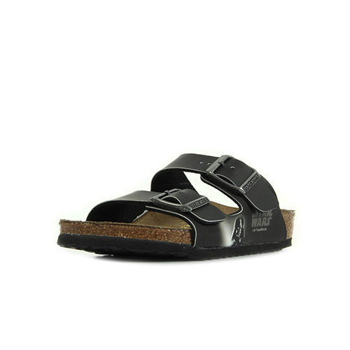 Birkenstock Arizona Kids Star Wars