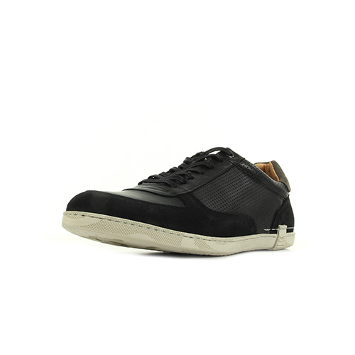 Palladium Dabster Btd Black
