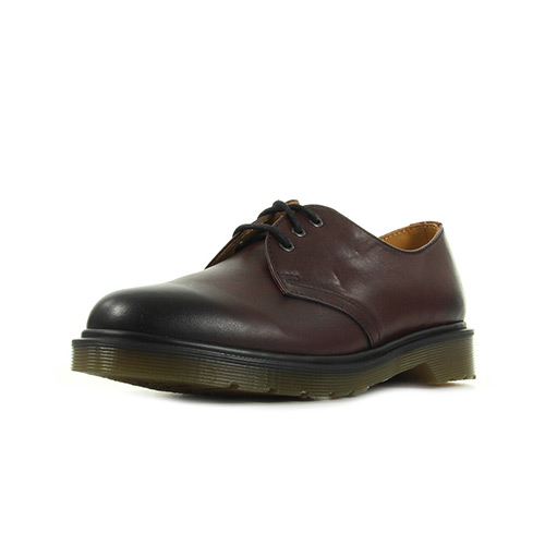 Dr. Martens 1461  Antique Temperley