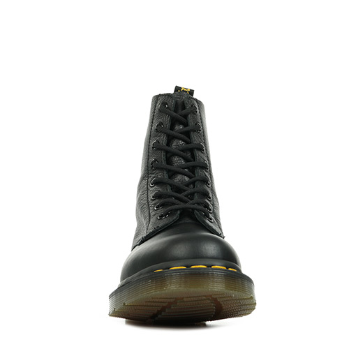 Dr. Martens Pascal Virginia